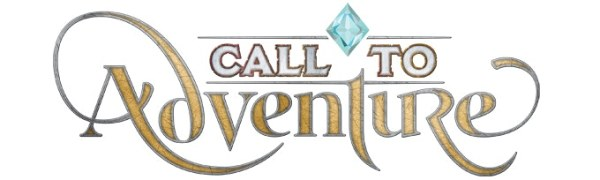 Call to Adventure logo