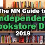 The MN Guide to Independent Bookstore Day 2019