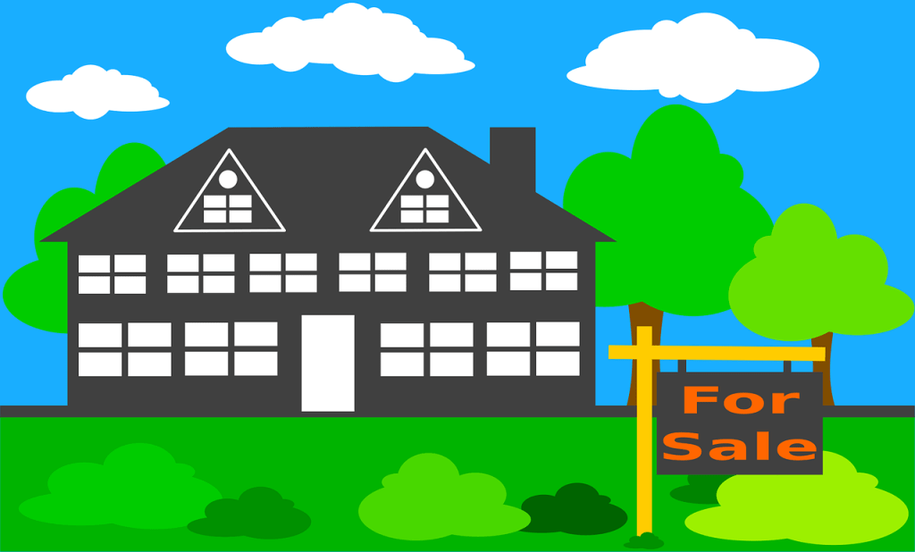 What is the MLS? How the Multiple Listing Service Works