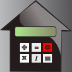 Home Value Calculator