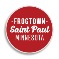 Frogtown, St Paul – Resident Info & Utilities & Services