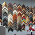 framescapes1