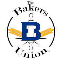 The Bakers Union