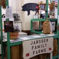 Janssen Family Farms