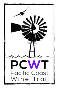 PCWT Logo (400h)