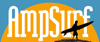 AmpSurf Benefit – 7/16/16