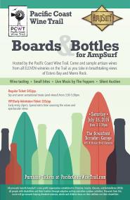 pcwt-amp-surf-poster