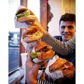 8 bit burgers