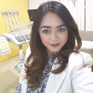 Irma Frimayanti Yuniar