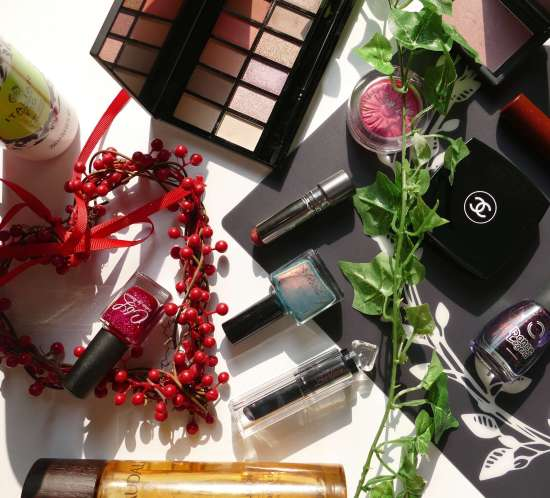 best berry beauty products for winter