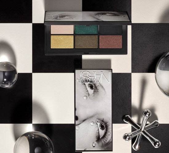 holiday 2017 makeup collections roundup