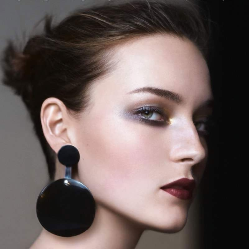 Armani holiday beauty collection 2017
