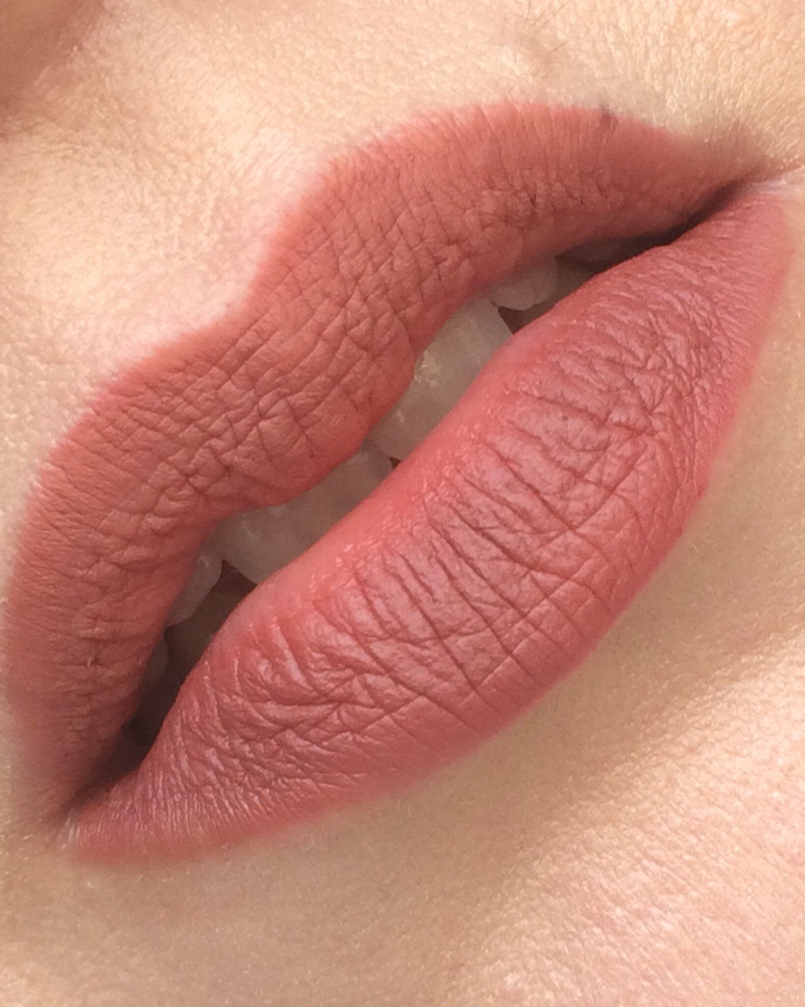 Double Wear Stay-in-Place Lip Pencil by Estée Lauder #7
