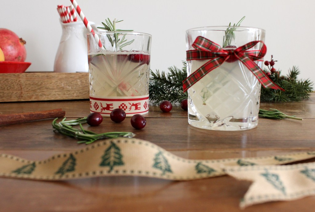 7_winter cocktail_22