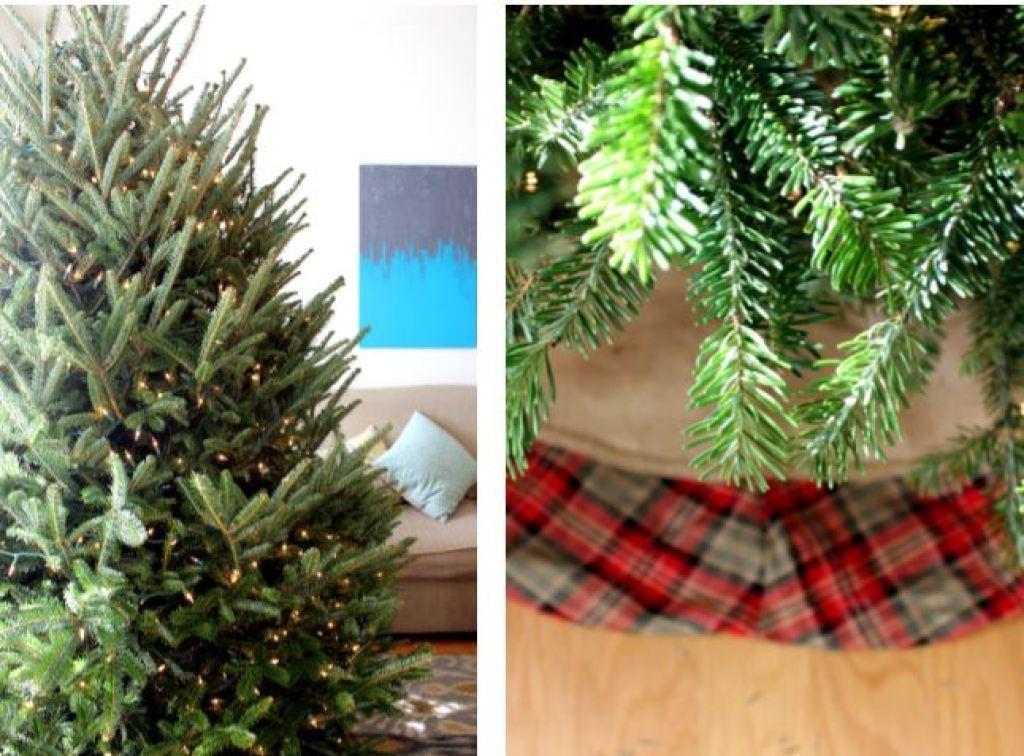 8_christmas tree_34