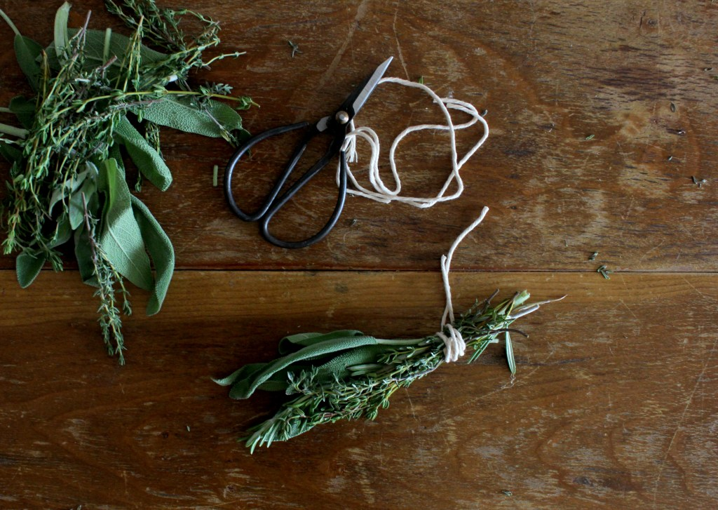 Fall Scents_Twine And Braids