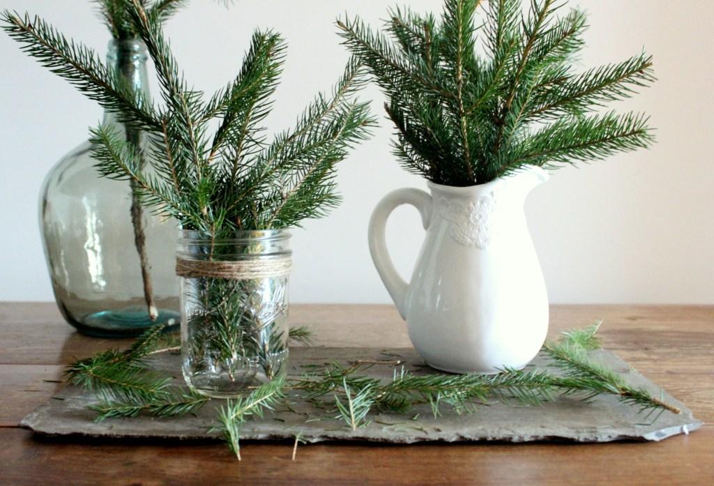 winter decor_twine and braids