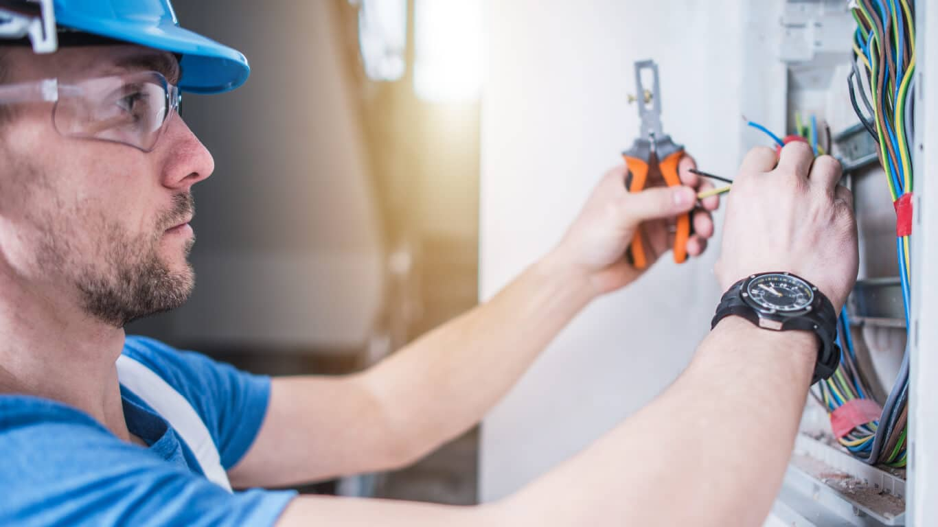 Emergency Electricians in the Eastern Suburbs