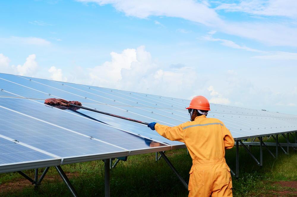Victorian Government Announces Solar Rebate Schemes