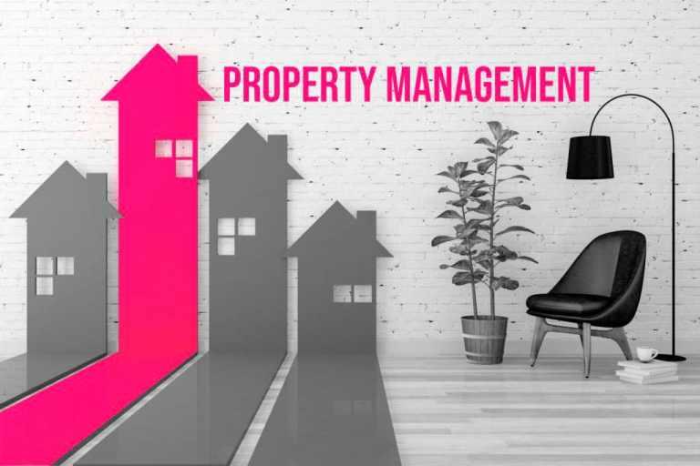 Proactive Property Maintenance: The Benefits