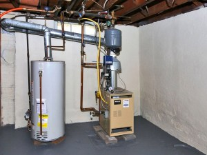 Troubleshooting the Water Heater: Why Is My Hot Water Not Working?