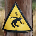 Electrical hazards at home – the ultimate guide