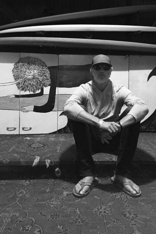 venice beach mollusk surfshop