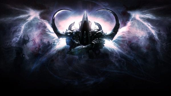 diablo_3___reaper_of_souls_wallpaper_by_nihilusdesigns-d726mzl