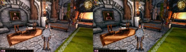 Best Dragon Age Origins Mods