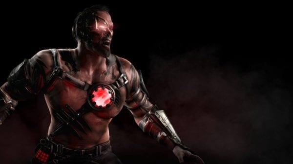 Mortal-Kombat-X-Kano-990x556