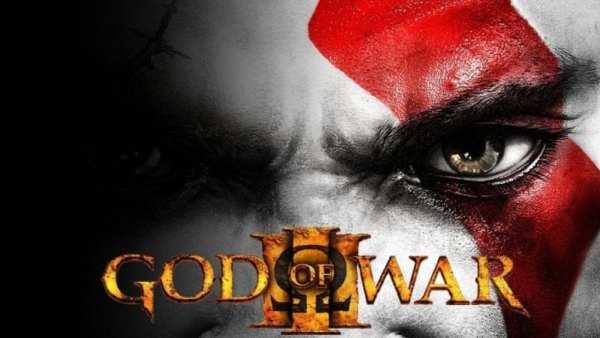 god-of-war-3-logo