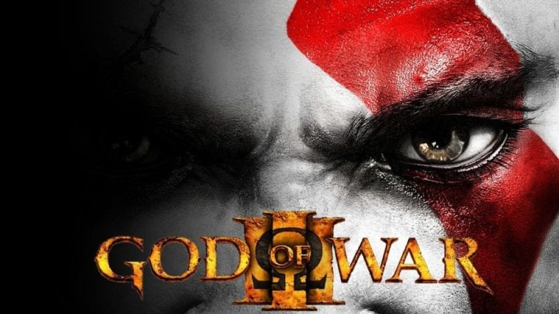 god-of-war-3-logo