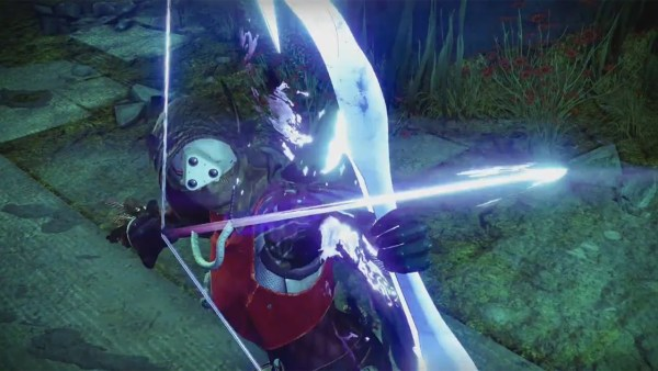 destiny 2, best pvp subclasses, best pvp classes, crucible