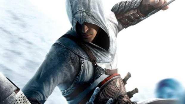 Assassin's CreedOriginal