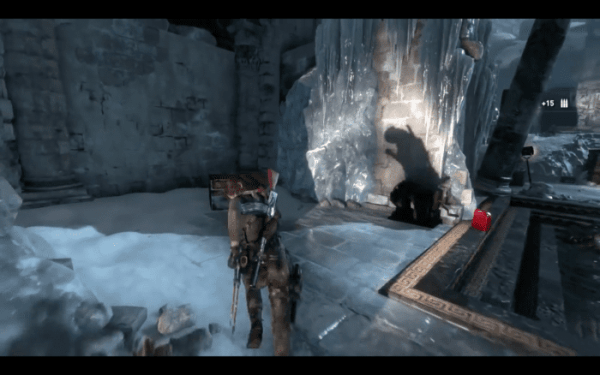 rise of the tomb raider, where, get, crafting tool, Refinement tool, Enhancement tool, tools, locations, how