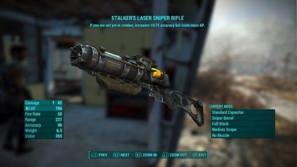Fallout 4_20151108105102