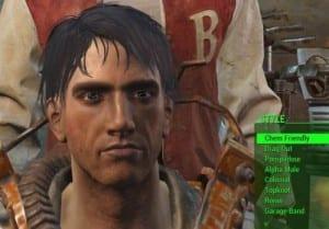 Fallout 4_20151111020959