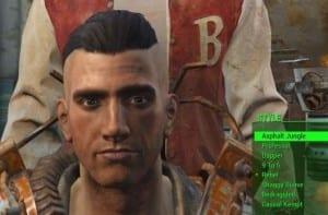 Fallout 4_20151111021100