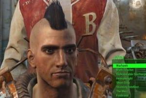 Fallout 4_20151111021240