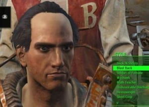 Fallout 4_20151111021257