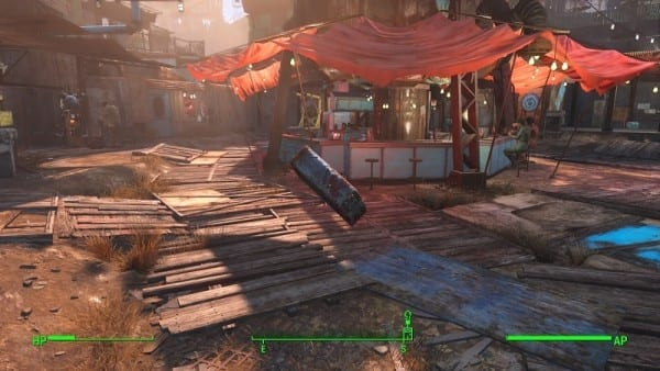 Fallout 4_20151117235522