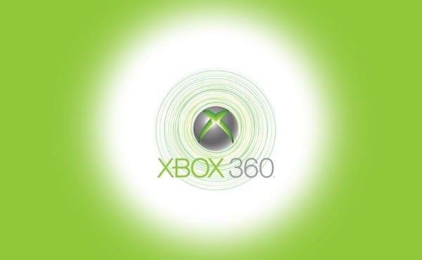 Xbox 360, Xbox, Best, years, anniversary. birthday, launch, games, ranked