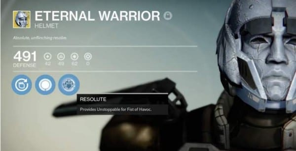 eternal-warrior-destiny-review