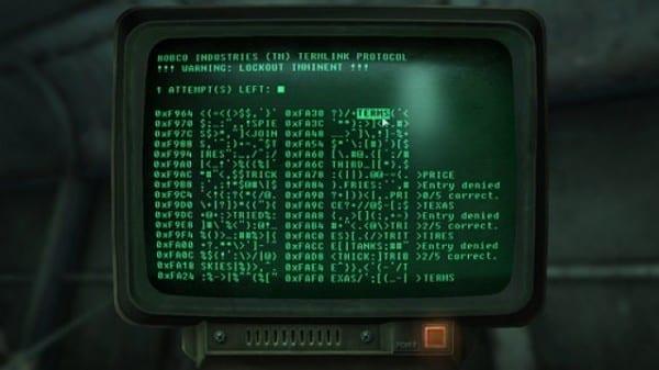 fallout-4-hacking