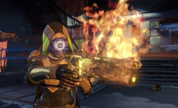 best pvp classes, trials of osiris