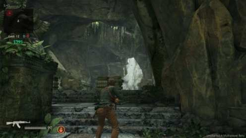 Uncharted™ 4 Multiplayer_20151204092916