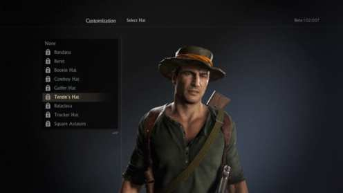 Uncharted™ 4 Multiplayer_20151204094157