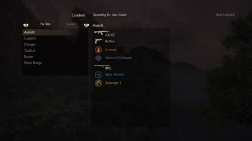 Uncharted™ 4 Multiplayer_20151204124944