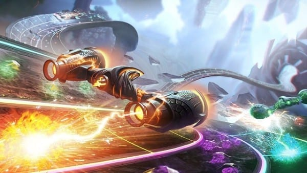 amplitude header January game releases new games 2016