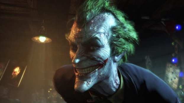 What Legendary Musician Wanted to Play The Joker in The 1960s TV Series?